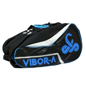 Padel Bag ViborA Mamba Bag  Azul 41245.028