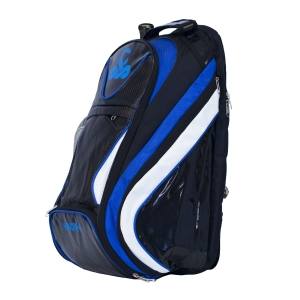 Padel Bag ViborA Silver Backpack  Azul 41244.028