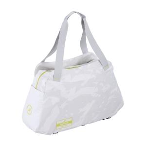 Padel Bag Babolat Fit Bag Woman  White 759003101