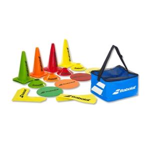 Court Accessories Babolat Performance Mini Kit 730005100